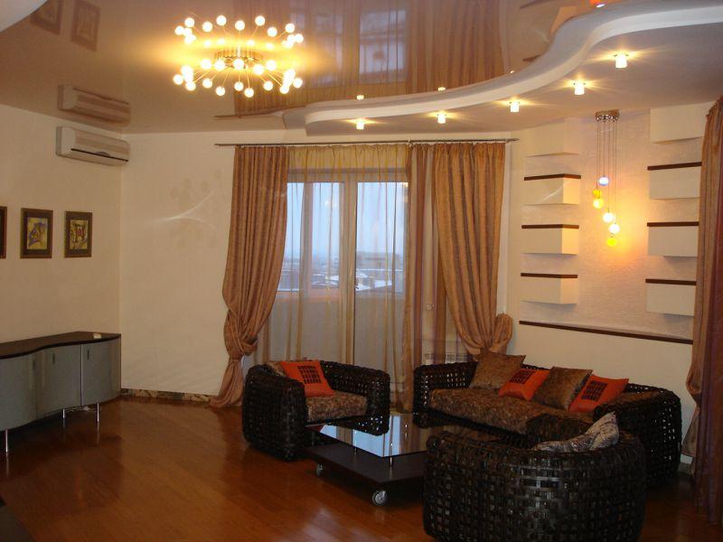 Заказать натяжной потолок в челябинске - ce1