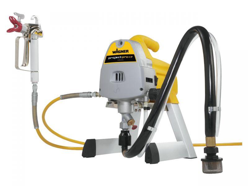 Компрессор низкого давления для покраски стен гидроизоляция шилин