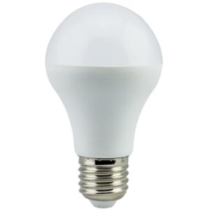 Мощные светодиодные лампы e27 с высоким уровнем экономичности