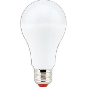 Выгодное приобретение энергосберегающих ламп с цоколем е27 по доступной цене