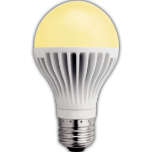 Правильный выбор светодиодной лампочки