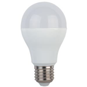 Отзывы о энергосберегающих лампах