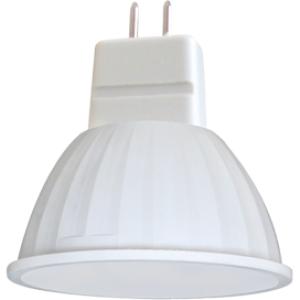 Чему соответствует светодиодная лампа 5 ватт