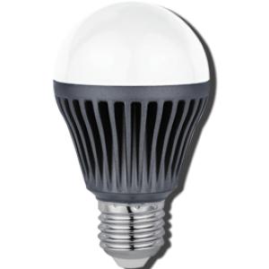 Куда сдать энергосберегающие лампы в Москве