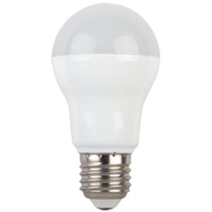 Светодиодные лампы или энергосберегающие что лучше