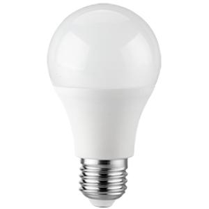 Лампочки в подвесной потолок — типы патронов и правила замены