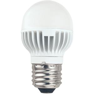 Какие светодиодные лампы лучше для качественного освещения